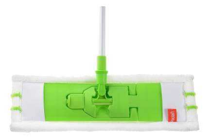 Швабра Paclan Green Mop 130 см