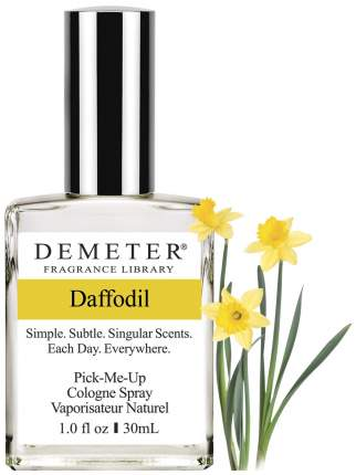 Духи Demeter Fragrance Library Нарцисс (Daffodil) 30 мл