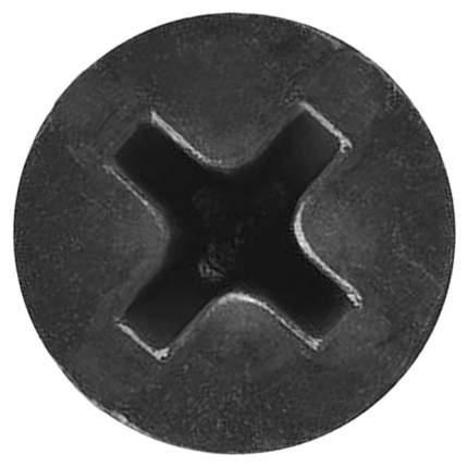 Саморезы Зубр 300011-35-025 PH2, 3,5 x 25 мм, 600 шт