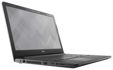 Ноутбук Dell Vostro 3568-8154