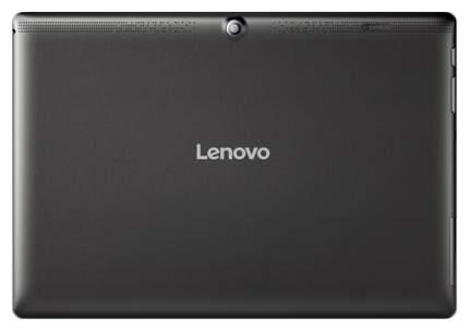 Планшет Lenovo Tab 10 TB-X103F Black (ZA1U0011RU)