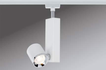 Трек-система Paulmann 95208 LED
