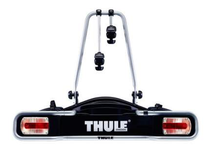 Крепление для велосипедов THULE На фаркоп (941)