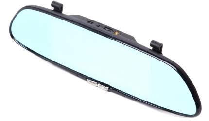 Салонное зеркало заднего вида с регистратором VIZANT GPS 957NK