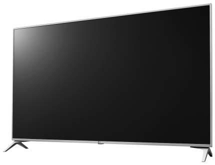 LED Телевизор 4K Ultra HD LG 49UJ651V