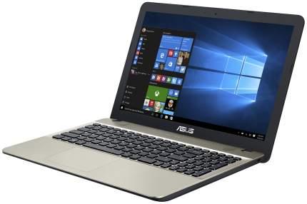 Ноутбук ASUS X 541 UA-GQ 1247 D 90 NB0CF1-M 22020