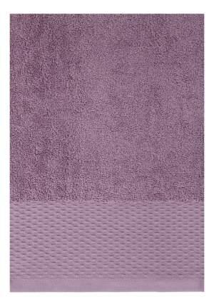 Полотенце универсальное Luxberry фиолетовый