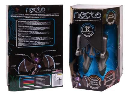 Интерактивная развивающая игрушка Vivid Toy Нокто