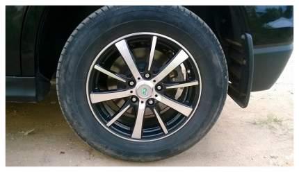 Колесные диски Nitro Y3120 R17 7J PCD5x114.3 ET45 D60.1 (41026574)
