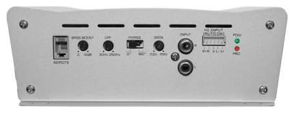 Усилитель 1-канальный Avatar Storm AST-600.1