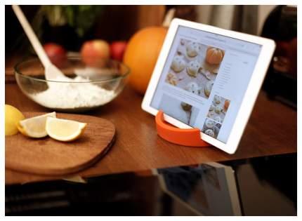 Держатель для планшетов Bosign 3-в-1 262905 оранжевый