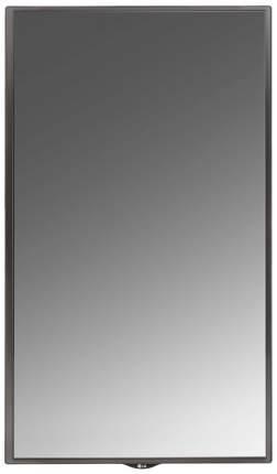 Дисплей для видеостен LG 49SE3B-BE