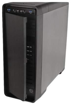 Системный блок игровой CompYou Game PC G757 CY.603032.G757 Черный