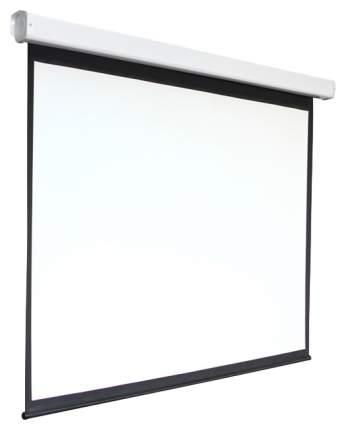 Экран для видеопроектора Digis Electra-F DSEF-1105