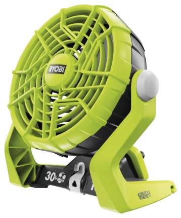 Вентилятор Ryobi ONE+ R18F-0 Green