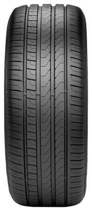 Шины Pirelli Scorpion Verde 215/65 R17 99V (до 240 км/ч) 2787400