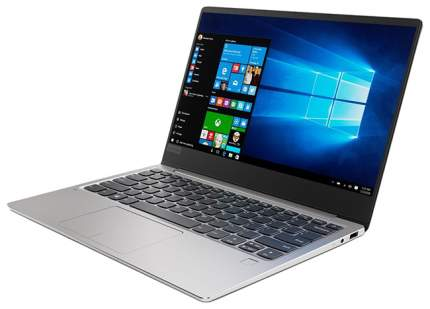 Ультрабук Lenovo IdeaPad 720S-13IKB (81A8000WRK)