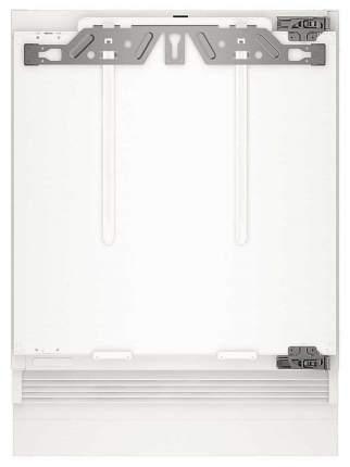 Встраиваемый холодильник LIEBHERR UIK 1510 White