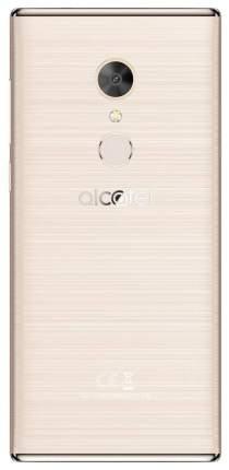 Смартфон Alcatel 5 5086D 32Gb Gold