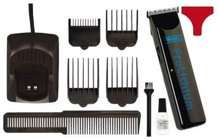 Машинка для стрижки волос Wahl Ambassador 4009-0473