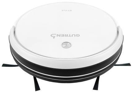 Робот-пылесос Gutrend Style G220W White