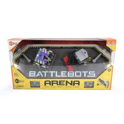 Игровой набор 'Hexbug BattleBots - Arena'