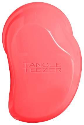 Расческа Tangle Teezer The Original Coral