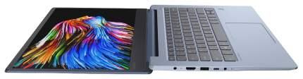 Ноутбук Lenovo IdeaPad 530S-14IKB 81EU00BARU