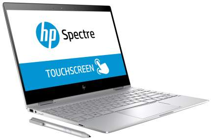 Ноутбук-трансформер HP Spectre x360 13-AE010UR 2VZ70EA