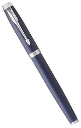 Ручка-роллер Parker IM Core - Dark Espresso CT, F, BL