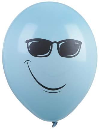Набор воздушных шаров Belbal Улыбка 36 См 50 шт.