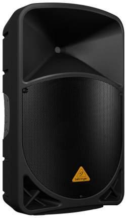 Активная акустическая система Behringer B115MP3