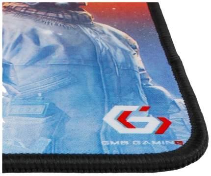 Игровой коврик Gembird MP-GAME21