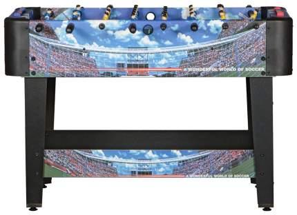 Настольный футбол Dynamic Billard Dybior Neapel (120 x 61 x 81 см)