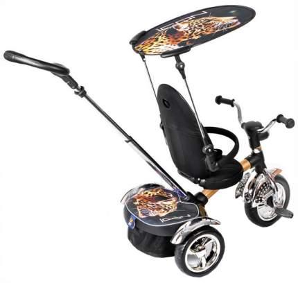 Велосипед трехколесный Icon 3 RT Original Cream Gepard