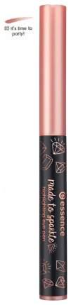 Хайлайтер Essence Highlighting Eye Pen 02 It's Time To Party! 1,6 гр