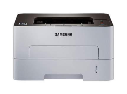 Лазерный принтер Samsung Xpress SL-M2830DW/XEV