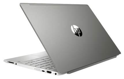 Ноутбук HP Pavilion 13-an0030ur 5CV30EA