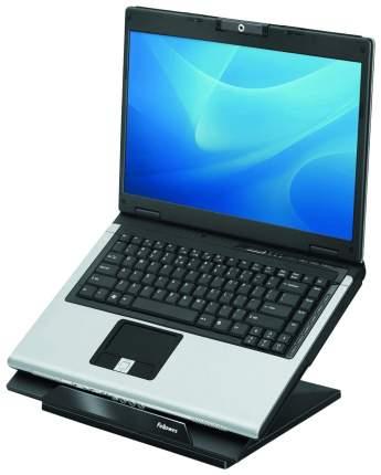 Подставка для ноутбука Fellowes CRC80384