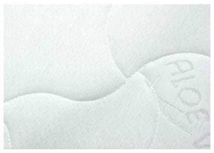 Матрас в кроватку Everflo Grand Deluxe EV-15