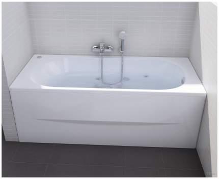 Экран для ванны Roca ZRU9302896