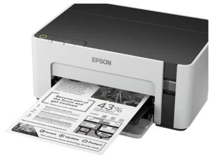 Струйный принтер Epson M1100 C11CG95405