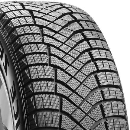 Шины Pirelli W-Ice ZERO FRICTION 235/45 R18 98 3520600