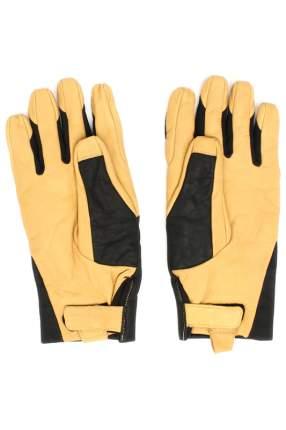 Перчатки мужские THE NORTH FACE T0A6K9KW7 черные 6.5
