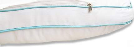Подушка Timoson лебяжий пух 100% натуральный 50х70 см