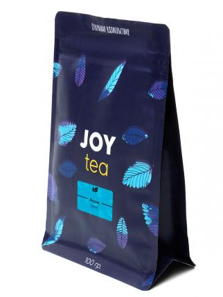 Чай черный Joy ассам 100 г