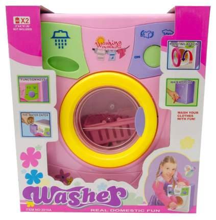 Детская стиральная машина Washer Shantou
