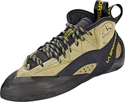 Скальные туфли La Sportiva TC Pro, sage, 43 EU