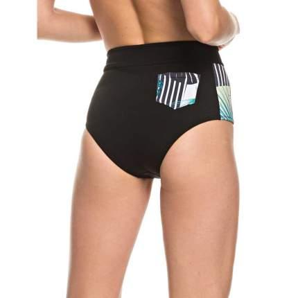 Гидрошорты Roxy 1m Pop Short, Black, S