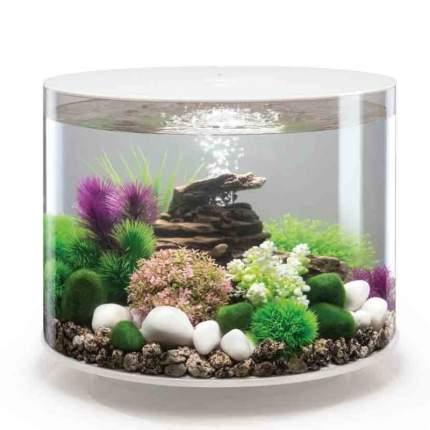 Декорация для аквариума biOrb Stackable rock, каменистый орнамент, 19х15х18см